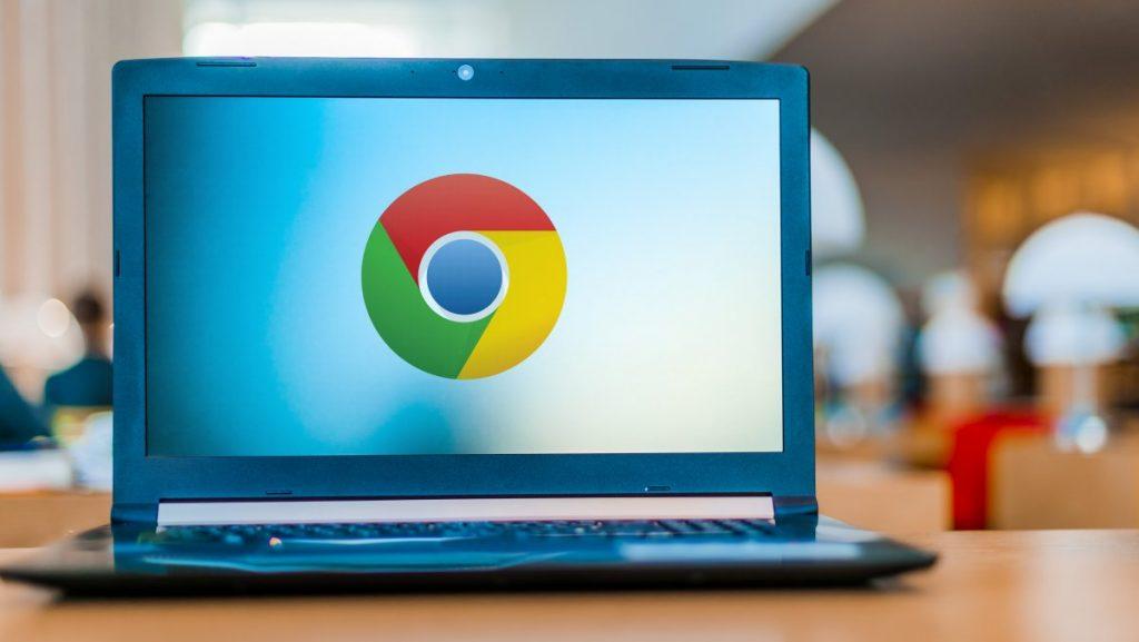 Chrome: Automatische Passwortübertragung ohne Synchronisation