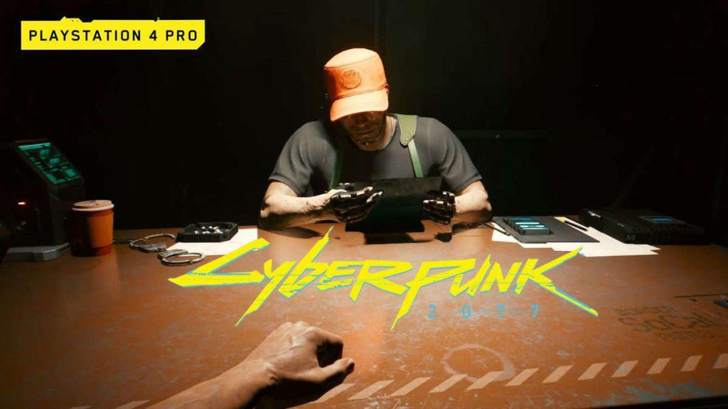 Cyberpunk 2077: Vorlade- und Entsperrzeiten aufgedeckt - Vorteil für Konsolen