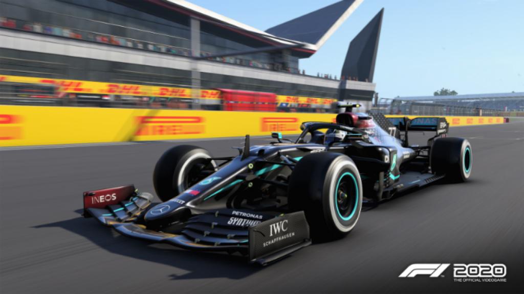 Electronic Arts will das Entwicklungsstudio von Codemasters übernehmen