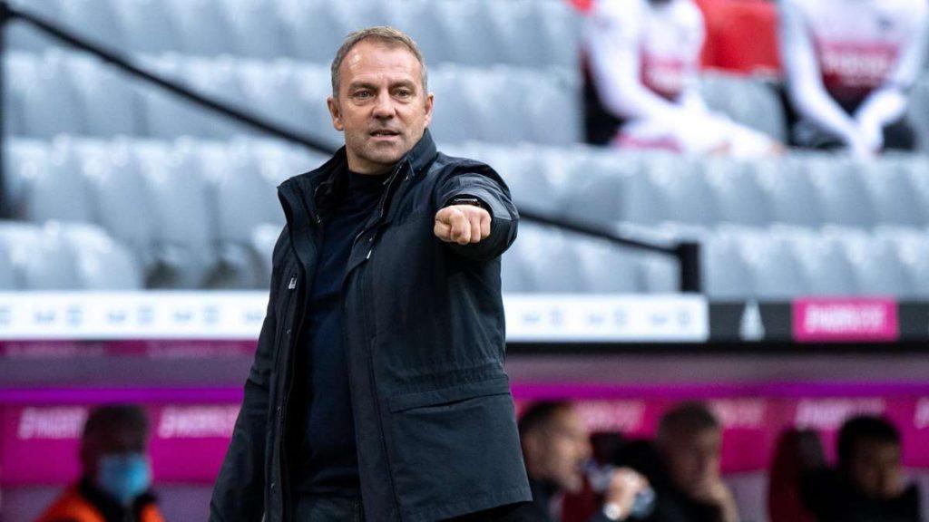 FC Bayern bei Union Berlin im Live-Ticker: Schock für FC FC Bayern bei Union - Meister komplett aus der Rolle - neues fuchsteufelswild