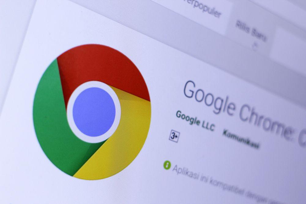 Google Chrome ist dabei, seinen größten Fehler zu beheben - was Sie wissen müssen