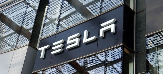 """""""Schmerzhaft"""": Tesla-Shortseller Jim Chanos wird kleinlaut und reduziert seine Shortposition"""