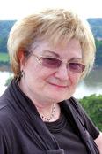 Sue Freeman Culverhouse