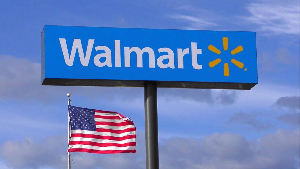 Walmart: Einzelhandelsriese konkurriert mit Tesla und Xpeng