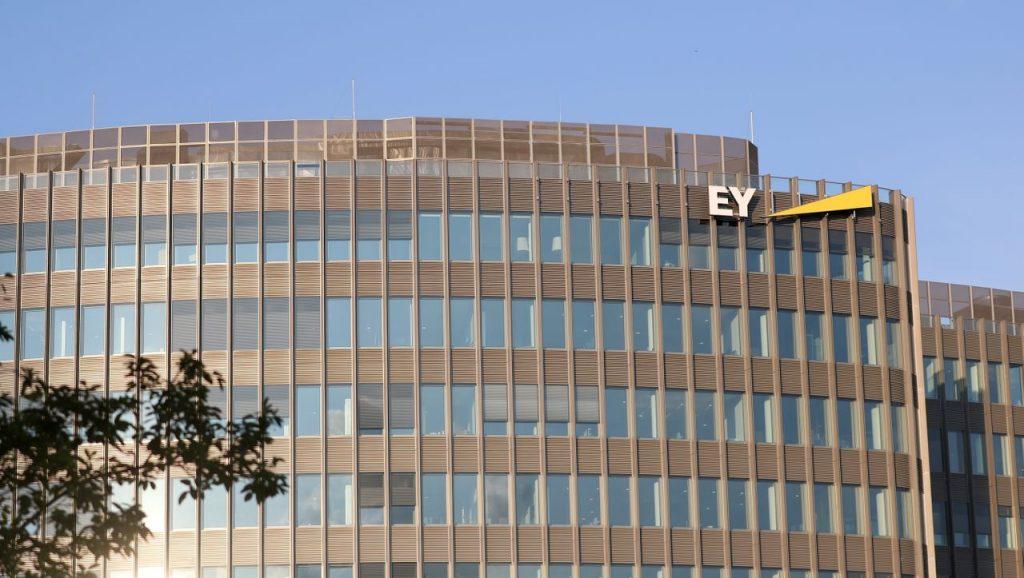 Wirecard-Skandal: EY-Prüfer und Aufsichtsbehörden machen sich gegenseitig Vorwürfe
