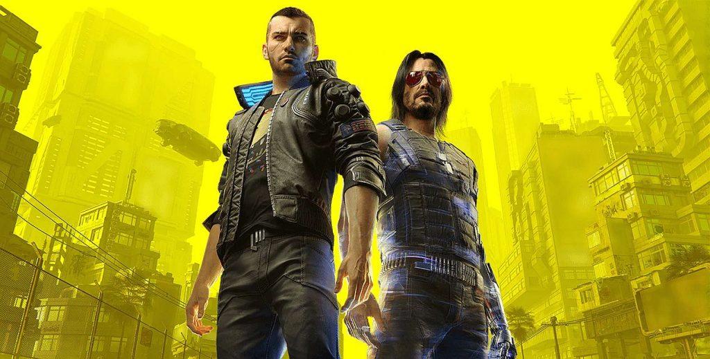 """Die Mitarbeiter von Cyberpunk 2077 glaubten nicht, dass das Spiel im Jahr 2020 ausgeliefert werden sollte. Die Demo für 2018 war """"völlig falsch"""" und mehr – Bericht"""