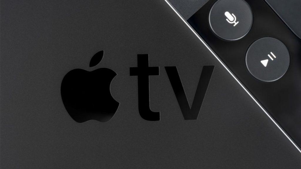 Apple TV Plus hat kostenlosen und bezahlten Abonnenten ein großes Werbegeschenk gemacht