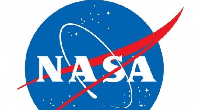 Der indische Student ist Teil des Gewinnerteams der NASA App Development Challenge