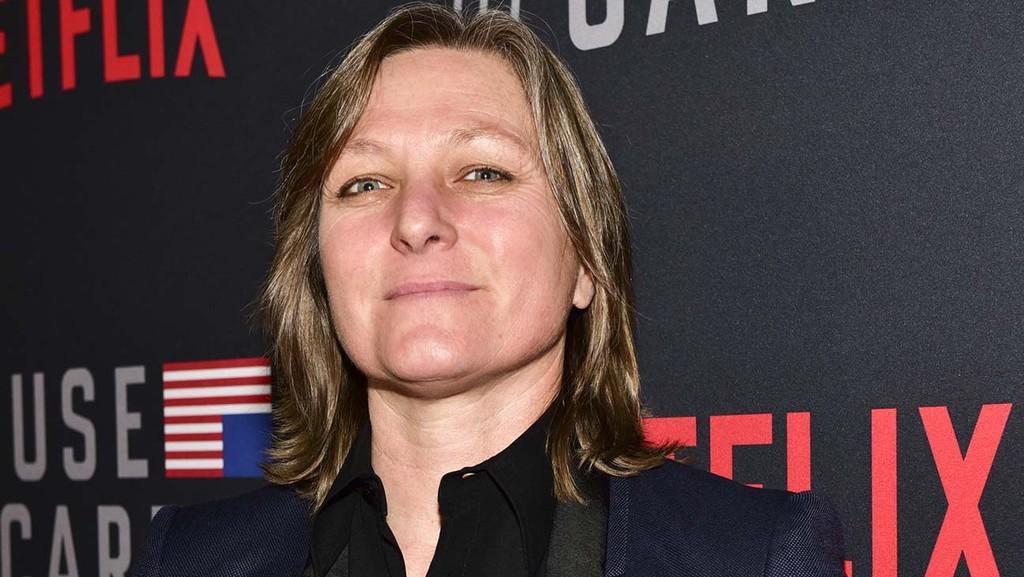 Die frühere Netflix-Direktorin Cindy Holland taucht als unterhaltungsorientiertes PSPC-Vorstandsmitglied wieder auf