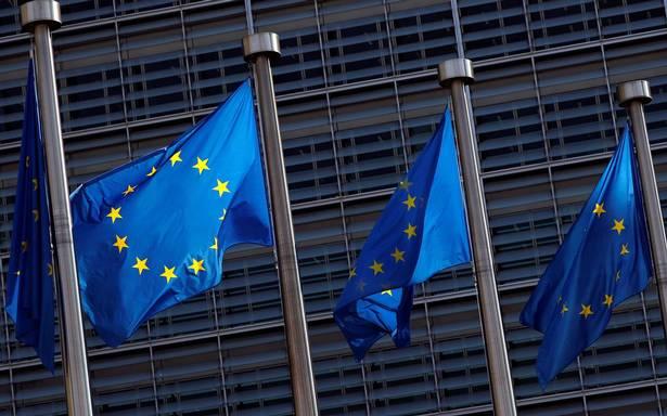 Europäische Regulierungsbehörden verhängten eine Geldstrafe von 114 Millionen Euro wegen Verstoßes gegen die DSGVO