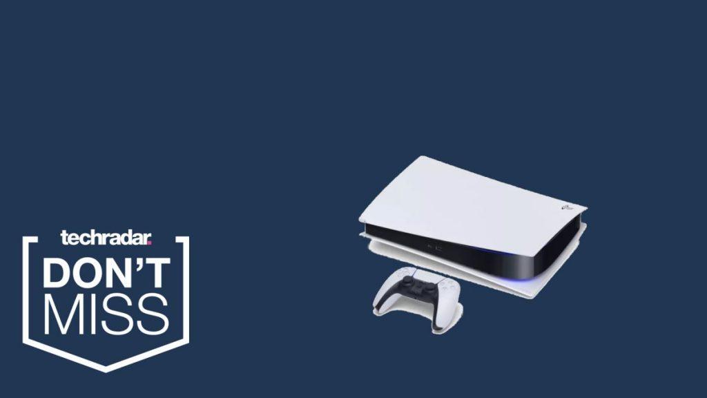 Newegg PS5 und RTX 3080 sind nicht vorrätig – hier können Sie sie jetzt kaufen