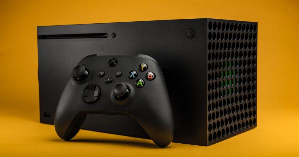 PS5 und Xbox Series X ab sofort bei Best Buy erhältlich, limitierter Lagerbestand (Update: ausverkauft)