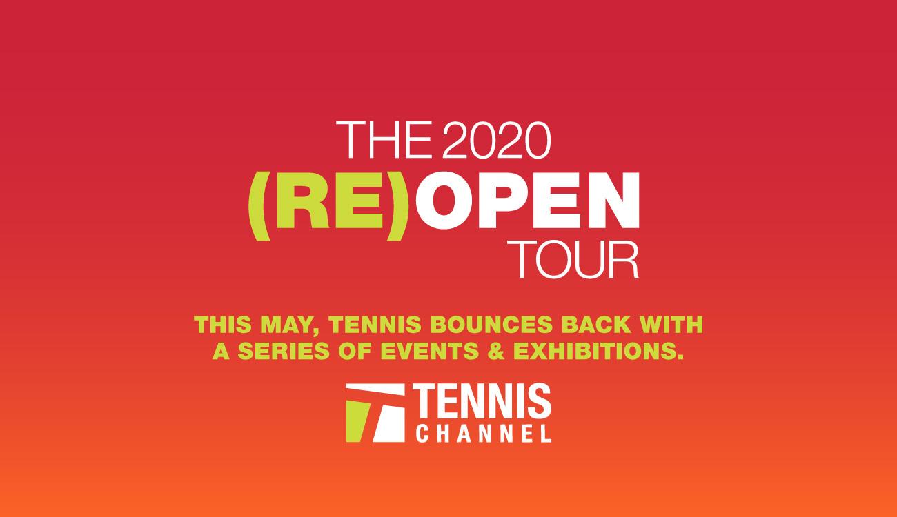 Tennis Turniere Deutschland