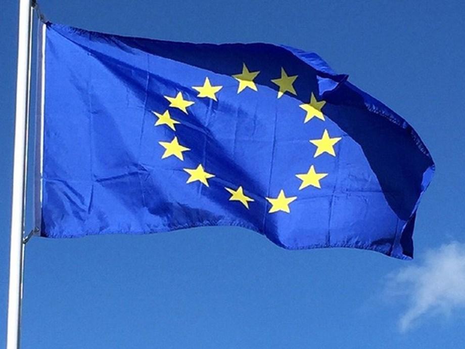 Die Staats- und Regierungschefs der EU versuchen, Energie zu injizieren, um die Einführung von Impfstoffen zu verlangsamen – (A)