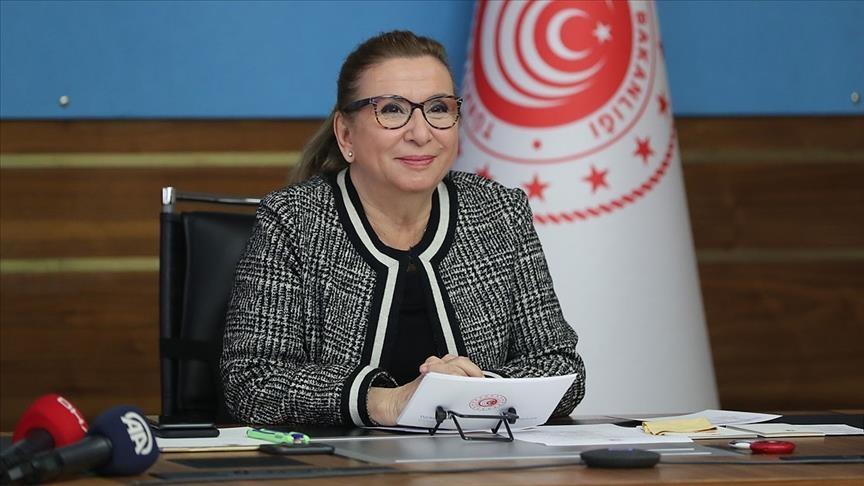 Turk Eximbank inks reinsurance deal with Austrian OeKB