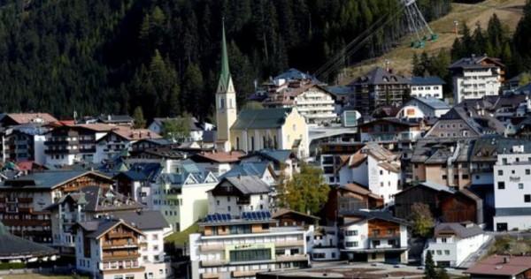Eine Standortstudie über den schlimmsten Ausbruch Österreichs zeigt eine dauerhafte Immunität gegen Coronaviren, World News