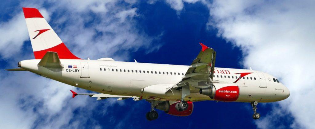 Keine Erstattung für Flüge, die zum nahe gelegenen Flughafen umgeleitet werden - Courthouse Press Service