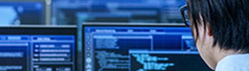Nachrichten zu Managed Security Services Provider (MSSP): 23. Februar 2021