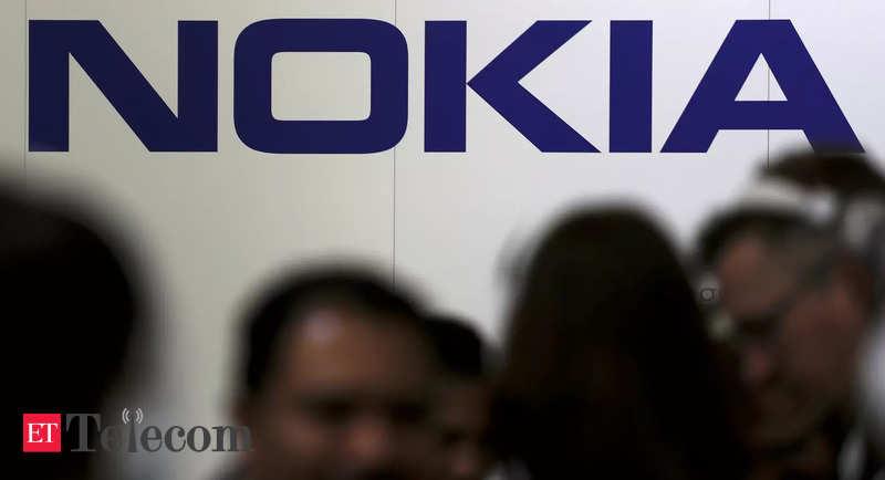 Nokia gewinnt 5G RAN, Kernvertrag für Netzwerkdienste mit A1 Austria, Telecom News, ET Telecom