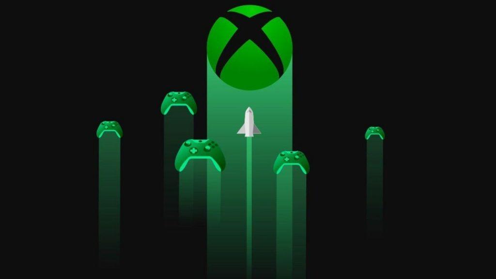 Xbox Live-Hauptausfall behoben, alle Dienste verfügbar
