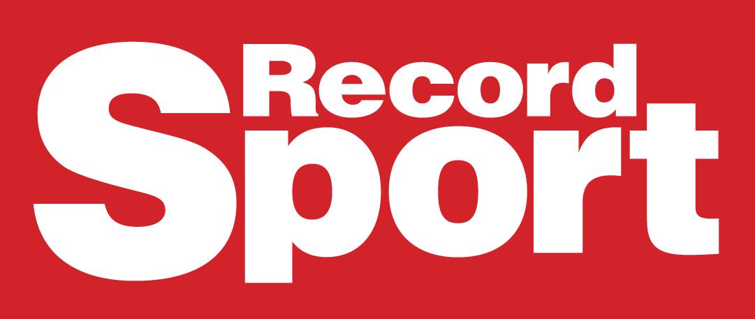 Rekord Sport logo.jpg