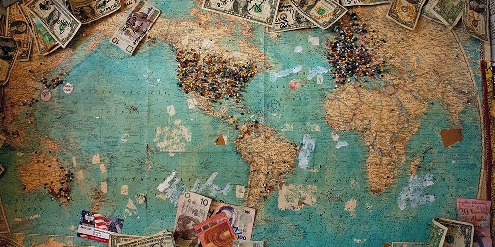 fewer currencies newweb