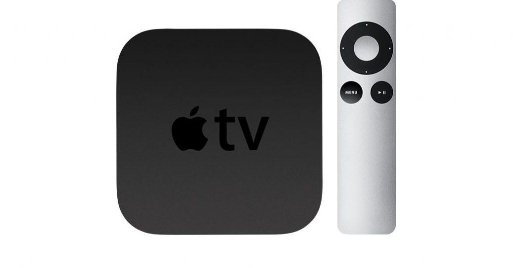 Der Verlust von YouTube gegenüber dem alten Apple TV zeigt, wie weit die Konkurrenz voraus ist