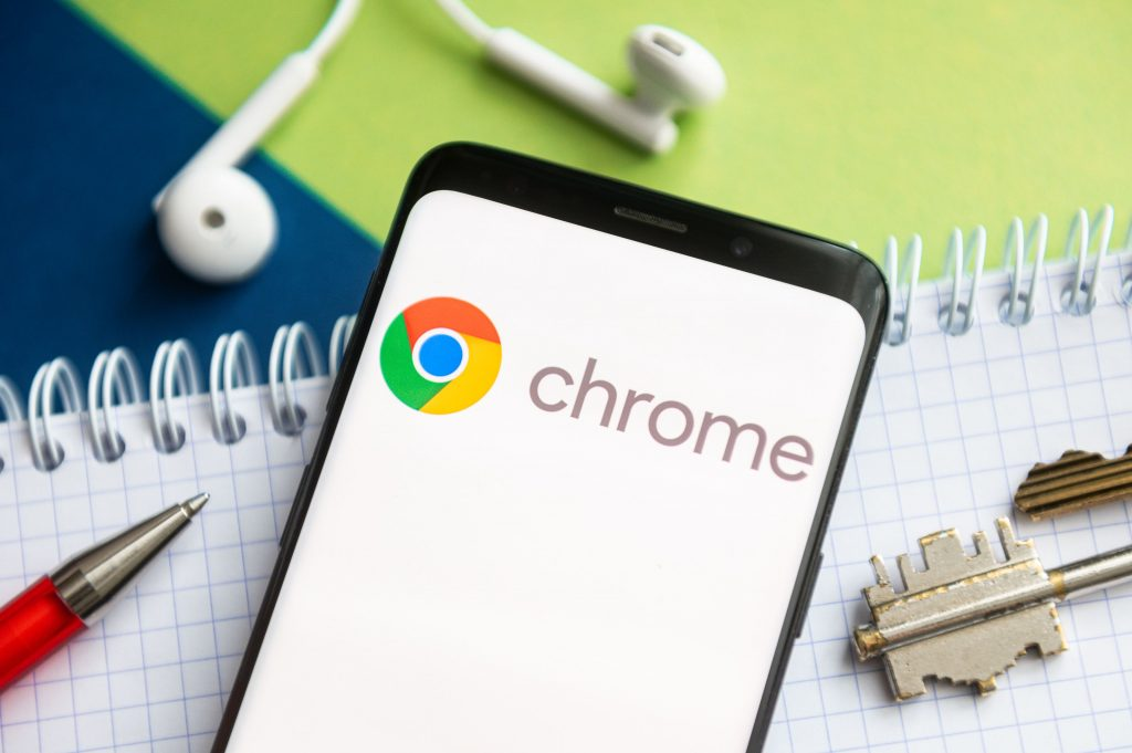 Google wird wegen Verfolgung des Inkognito-Modus vor Gericht gestellt
