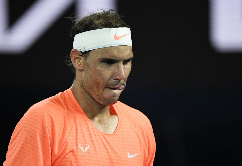 Rafael Nadal, Dominic Thiem und Roger Federer fehlen für das ATP-Finale 2021 in den Top 8