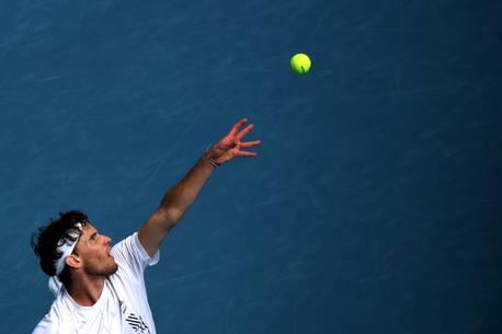 Thiem will Nadal bei Roland Garros entthronen  Sport