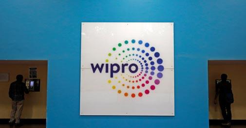 Wipro schließt die größte Akquisition von 1,45 Milliarden US-Dollar in Capco ab