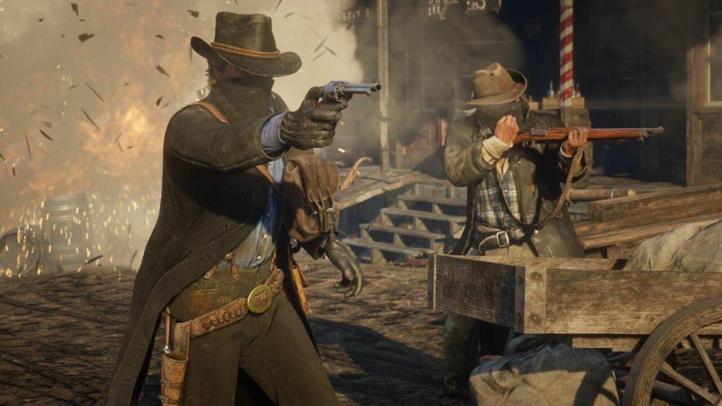 PS bestätigt jetzt Lineup-Leak für Juli 2021, zusammen mit anderen PS4-Spielen