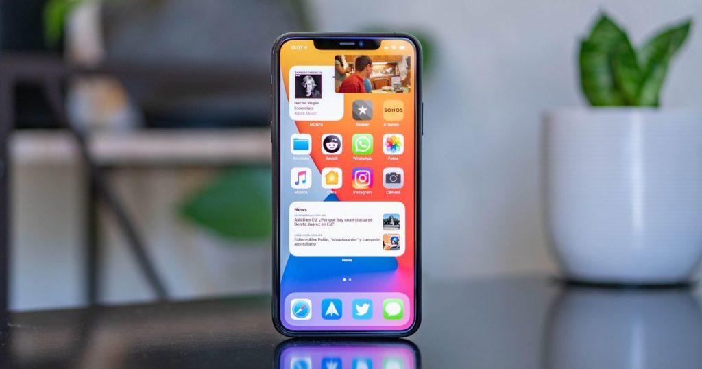iOS 14.6 entlädt Ihren iPhone-Akku?  So beheben Sie das Problem