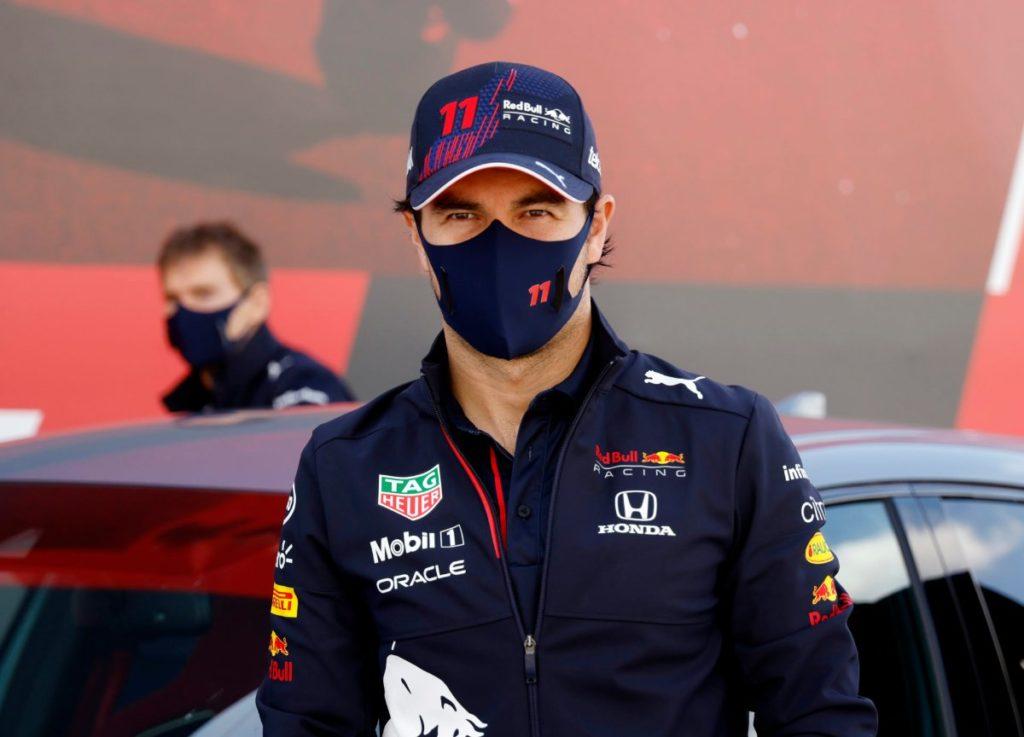 Das Drive to Survive-Team von Netflix hat Red Bull F1 in Monaco gefilmt: Berichte