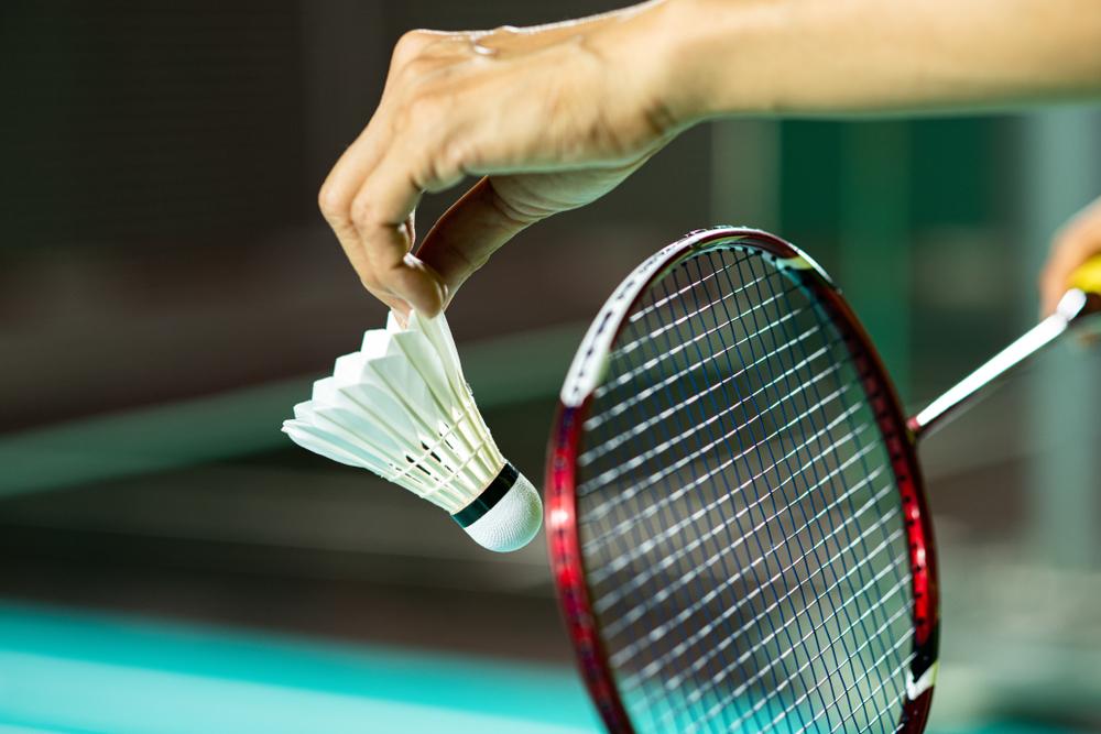 """Sportradar liefert """"wertvolle Informationen"""" über Spielmanipulationen an Badminton Europe"""