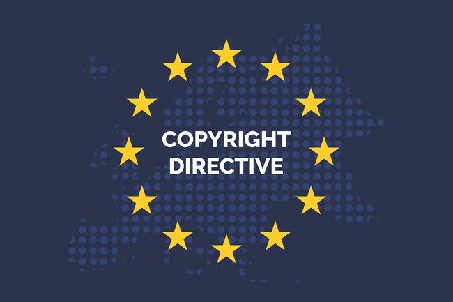 Kommission fordert die Mitgliedstaaten auf, die EU-Urheberrechtsvorschriften im digitalen Binnenmarkt einzuhalten