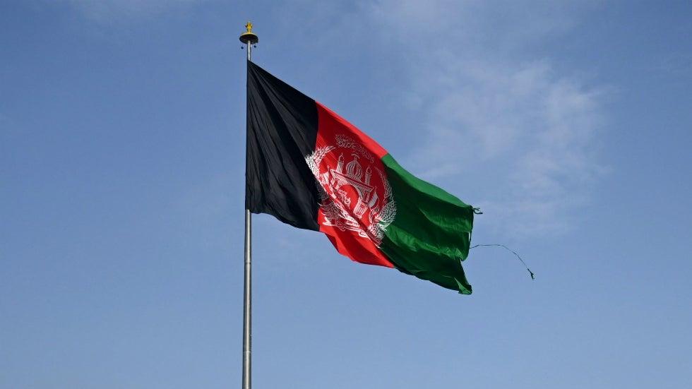 Afghanischer Botschafter, Diplomaten aus Islamabad abgezogen