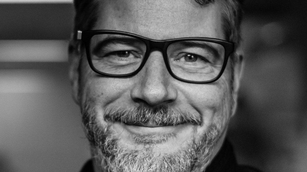 Andreas Prochaska dreht Kletterfilm 'White Out' für Chockstone - Deadline