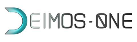 Deimos-One baut Roboter-Raumschiff für die Venus-Mission