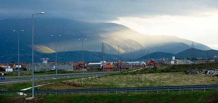 EBWE, EU und Österreich unterstützen grüne Energieeffizienz im Kosovo