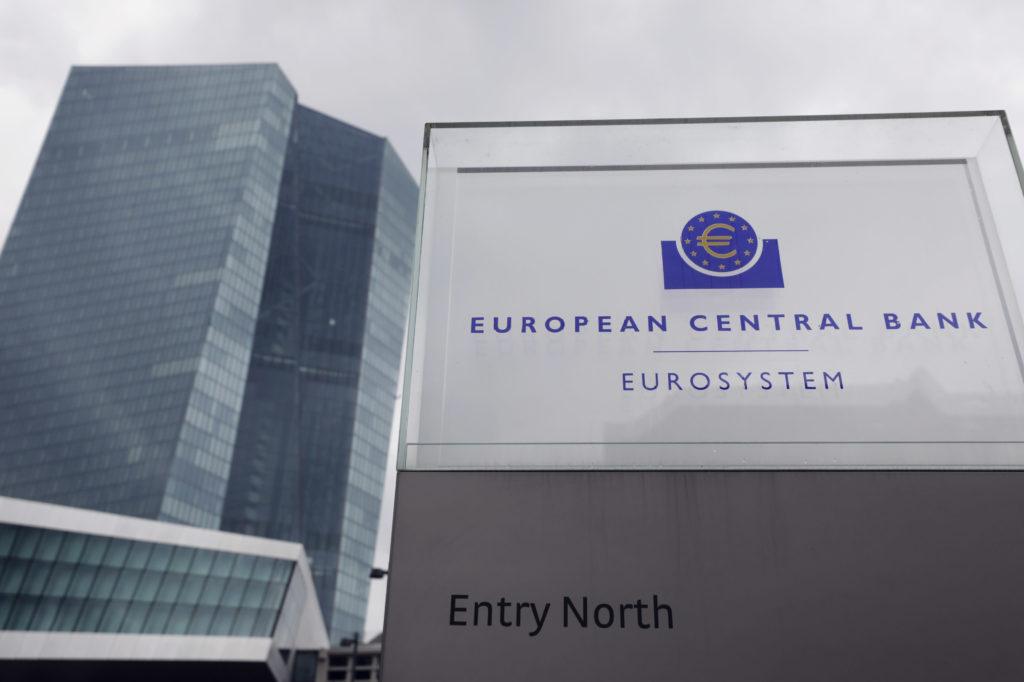 EZB könnte im dritten Quartal damit beginnen, Anleihenkäufe zu kürzen, sagt der österreichische Gouverneur