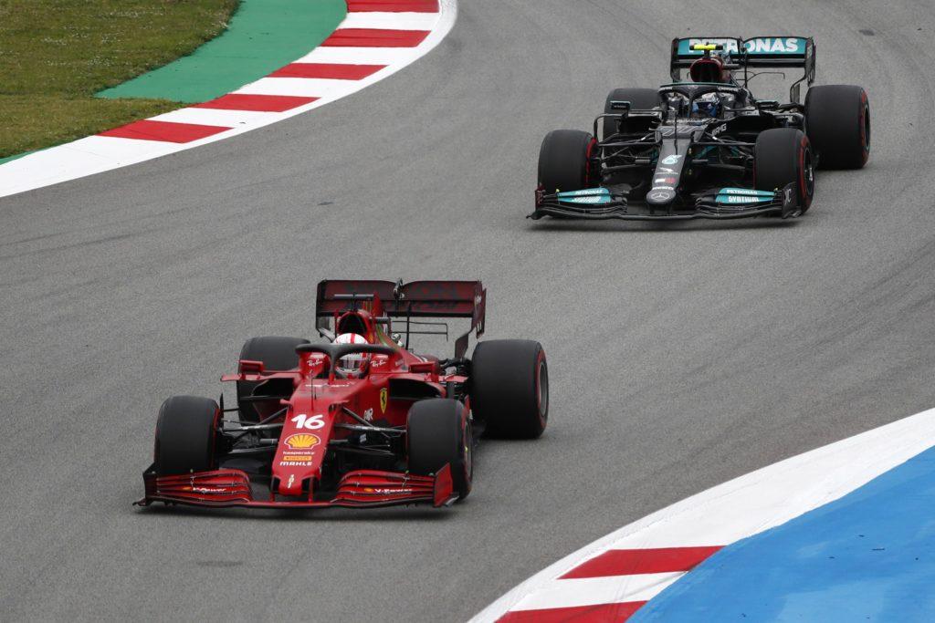 F1 sagt Türkei-GP im Juni ab, Österreich bekommt ein weiteres Rennen