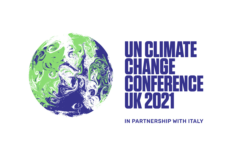 Gemeinsame Erklärung nach dem Besuch des designierten Präsidenten der COP26, Alok Sharma, in Österreich
