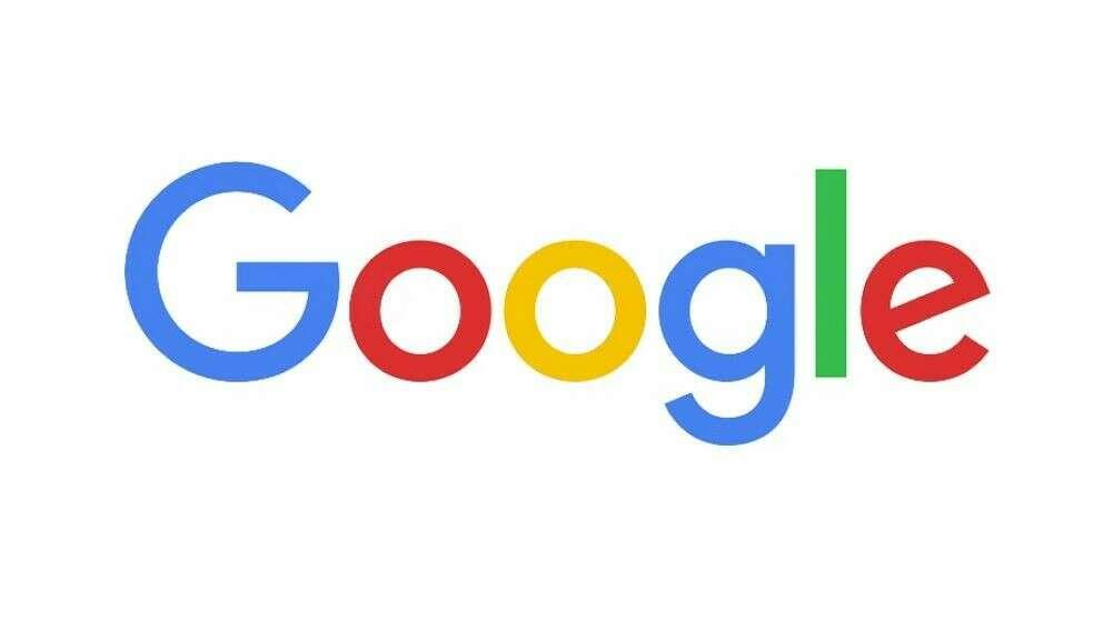 Google Games Summit Keynote kündigt Play as you Download-Funktion und mehr an