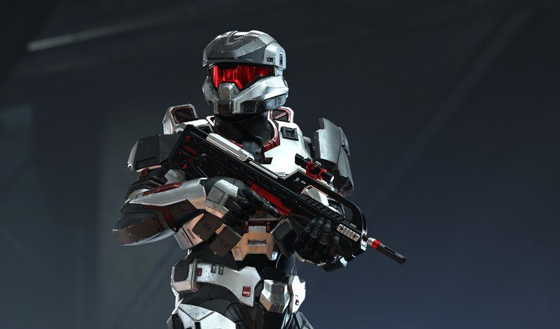 Halo Infinite Beta verzögert sich, da Microsoft Serverprobleme angeht