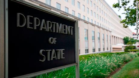 """Außenministerium ernennt hochrangigen Beamten zur Leitung der Reaktion auf mysteriöse """"Havanna-Syndrom""""-Angriffe"""