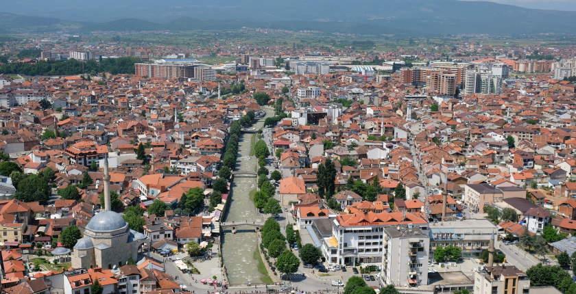 Kosovo* erhält 5 Millionen Euro zum Energiesparen in Haushalten