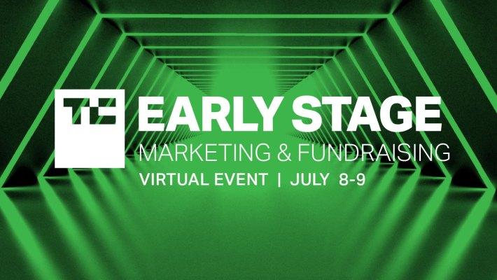 Marketing und Fundraising - TechCrunch