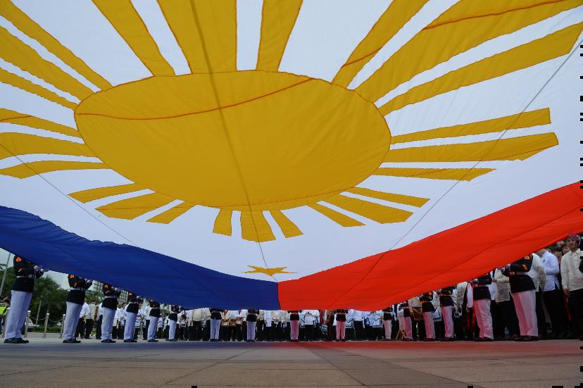 Mindestens 31 Tote bei Flugzeugabsturz der philippinischen Luftwaffe
