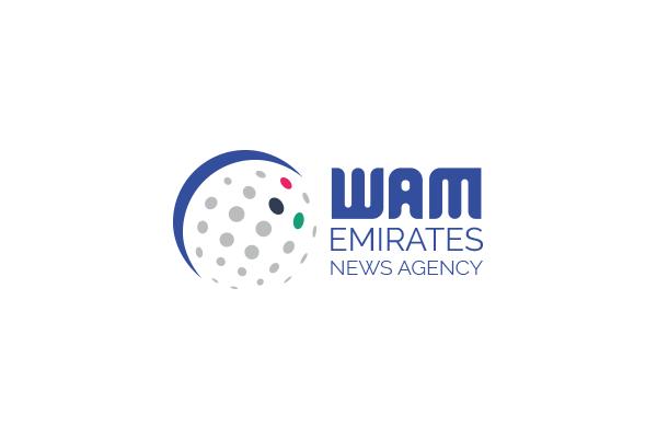Nachrichtenagentur Emirates - Botschaft der Vereinigten Arabischen Emirate in Österreich veranstaltet Symposium zur Förderung des Tourismus